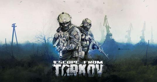 逃离塔科夫新版本上线内容是什么? 游戏更新的部分内容分享